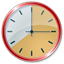 My Own Clock icon