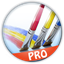My PaintBrush icon
