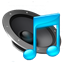 My Playlist Maker icon