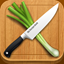 My Recipe Book icon
