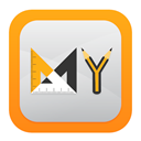 My Tuition App Icon