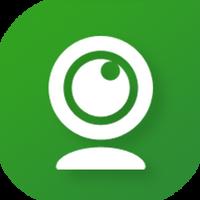 MyCam Alternatives and Similar Software - AlternativeTo net