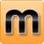 Mycosm Studio icon