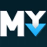 MyDownloader net Alternatives and Similar Websites and Apps