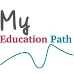 MyEducationPath icon