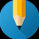 MyHomework icon