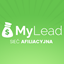 MyLead icon
