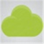 myLinkCloud icon