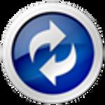 MyPhoneExplorer icon