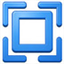 mySimpleSurface.com Icon