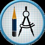 mySkoolApp icon