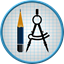mySkoolApp icon