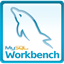 MySQL Workbench icon