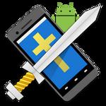 MySword icon