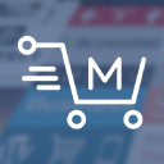 MyThemeShop icon