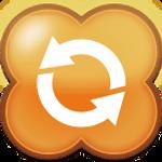 Mythware Classroom Manager icon