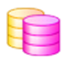 MyWebSQL icon