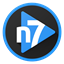 n7player icon