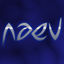 NAEV icon