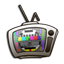 Name My TV Series icon