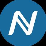 NameCoin Icon