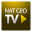 Nat Geo TV icon