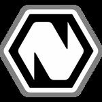 Natron Icon
