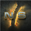 Natural Selection 2 icon