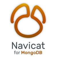 Navicat for MongoDB Alternatives and Similar Software