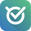 Naviko - social habit tracker icon