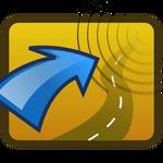 NavIT icon
