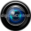 digiCamControl icon
