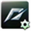 Need for Speed (Series) icon