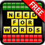 Need for Words icon
