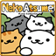 Neko Atsume icon