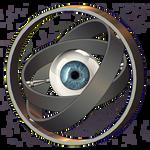 Neobarok Icon