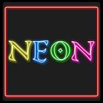 Neon Icon Pack Alternatives And Similar Apps Alternativeto Net