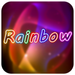 Neon Light Icon Pack Alternatives And Similar Apps Alternativeto Net