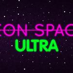 Neon Space Ultra Alternatives And Similar Games Alternativeto Net