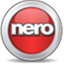 Nero Platinum icon
