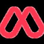 Mailo icon