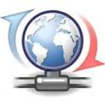 Employee Net Monitor icon