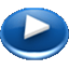 NetVideoHunter icon