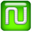 Netcafe icon