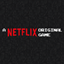 Netflix Infinite Runner icon
