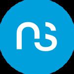 NethServer Icon
