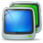 NetIO-GUI icon