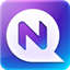 NQ Mobile Security icon