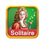 NetSolitaire icon