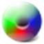 Nettalk icon